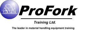 proforkFIN2009sml